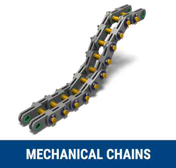 mechanical-chains