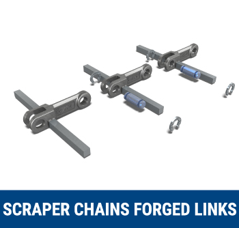 scraper-chains-forged-links