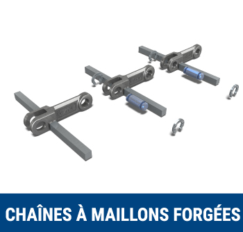 mcv-chaines-a-maillon-forgees